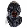 Afbeelding van Nightbreed: Black Berzerker Mask
