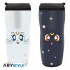 Afbeelding van Sailor Moon - Travel mug