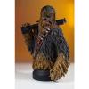 Afbeelding van Star Wars Solo buste 1/6 Chewbacca 17 cm
