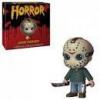 Afbeelding van 5 Star: Horror - Jason Voorhees