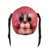 Afbeelding van The Umbrella Academy: Cha-Cha Mask