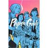 Afbeelding van PAPER GIRLS TP VOL 01