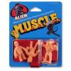 Afbeelding van Alien: 1.75 inch Muscle Figures 3 figure Set - Wave 1 Pack C