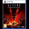 Afbeelding van Aliens: Fireteam Elite PS5