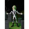 Afbeelding van Toony Terrors: Series 4 - 6 inch Action Figure Asst.