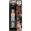 Afbeelding van The Walking Dead: Makeup Kit