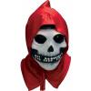 Afbeelding van Misfits: The Fiend Mask - Red Hood