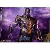Afbeelding van Marvel: Avengers Endgame - Thanos 1:6 Scale Figure