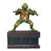 Afbeelding van Ninja Turtles Michelangelo statuette PVC 1/8