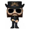 Afbeelding van POP Rocks: Motorhead - Lemmy