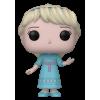 Afbeelding van POP Disney: Frozen 2 - Young Elsa