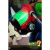 Afbeelding van Luigi's Mansion 3 statue Luigi & Polterpup Collector's Edition