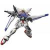 Afbeelding van Gundam: Master Grade - Gundam F91 Ver.2.0 1:100 Model Kit
