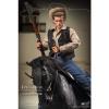 Afbeelding van James Dean: Deluxe Cowboy 1:6 Scale Figure