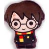 Afbeelding van Character World Harry Potter Cushion Harry 35 x 29 cm