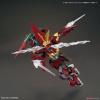 Afbeelding van Gundam Build Fighters: High Grade - Ninpulse Beams Effect