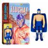 Afbeelding van Legends of Lucha Libre: Blue Demon Jr. ReAction Figure