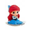Afbeelding van Disney Q Posket SUGIRLY Mini Figure Ariel Normal Color Ver. 9 cm
