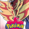 Afbeelding van Pokémon Shield Nintendo Switch