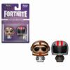 Afbeelding van Pint Size Heroes: Fortnite - Moonwalker and Burnout 2-Pack