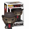 Afbeelding van POP Movies: Jeepers Creepers -The Creeper