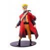 Afbeelding van Naruto Shippuden statuette PVC Naruto Sage Mode 2018 SDCC Exclusive 15 cm