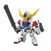 Afbeelding van Gundam - SD GUNDAM EX-STANDARD 014 GUNDAM BARBATOS LUPUS