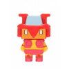 Afbeelding van Mazinger Z: Afrodita A - 7 cm Pixel Figure