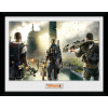 Afbeelding van The Division 2: Landscape Collector Print