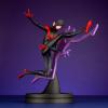 Afbeelding van Marvel: Into the Spider-Verse - Miles Morales Hero Suit ARTFX+ Statue