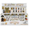 Afbeelding van Harry Potter: Magical Capsules