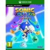 Afbeelding van Sonic Colours Ultimate xbox one