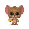 Afbeelding van Hanna-Barbera POP Animation Vinyl Figure Tom & Jerry Jerry 9 cm