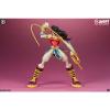 Afbeelding van DC Comics: Wonder Woman Designer PVC Statue