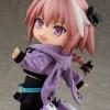 Afbeelding van Fate/Apocrypha figurine Nendoroid Doll Rider of Black Casual Ver. 14 cm
