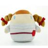 Afbeelding van IT: Huggables Pennywise 8 inch Plush