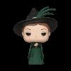 Afbeelding van POP Harry Potter: HP S8 - Minerva McGonagall (Yule)