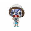 Afbeelding van Pop Movies: The Purge - Betsy Ross (Election Year)