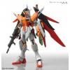 Afbeelding van Gundam: HGCE Destiny Gundam - Heine Westenfluss - 1:144 Model Kit
