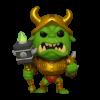 Afbeelding van POP Games: Spyro - Gnasty Gnorc 530
