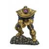 Afbeelding van Marvel Comic Gallery diorama Thanos 23 cm