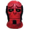 Afbeelding van Dark Horse Comics: Hellboy Mask