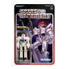 Afbeelding van Transformers: Skyfire 3.75 inch ReAction Figure