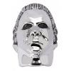 Afbeelding van Halloween: Michael Myers - Sterling Silver Ring Size 12