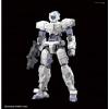 Afbeelding van Gundam: Eemx-17 Alto White
