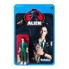 Afbeelding van Alien: Wave 3 - Ripley with Jonesy Blue Card 3.75 inch ReAction Figure