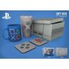Afbeelding van Playstation Classic Gift Box