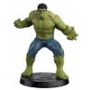 Afbeelding van Marvel: Avengers - The Hulk Special 1:16 Scale Resin Figurine