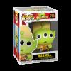 Afbeelding van POP Disney: Pixar Alien Remix -Russell