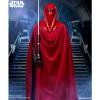 Afbeelding van Star Wars: Royal Guard Premium Statue